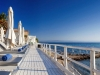 white-suites-resort-4-afitos-5582-9