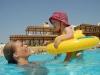 bodrum-hoteli-wow-resort-1