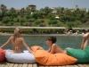 bodrum-hoteli-wow-resort-10