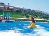 bodrum-hoteli-wow-resort-13