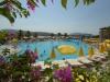 bodrum-hoteli-wow-resort-2
