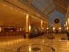 bodrum-hoteli-wow-resort-21