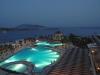 bodrum-hoteli-wow-resort-25