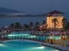bodrum-hoteli-wow-resort-26