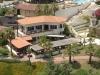 bodrum-hoteli-wow-resort-27