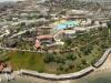 bodrum-hoteli-wow-resort-28