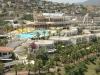 bodrum-hoteli-wow-resort-29