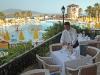 bodrum-hoteli-wow-resort-3