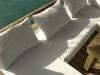 bodrum-hoteli-wow-resort-30