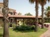 bodrum-hoteli-wow-resort-31
