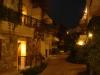 bodrum-hoteli-wow-resort-33