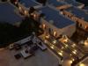 bodrum-hoteli-wow-resort-34