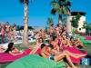 bodrum-hoteli-wow-resort-36