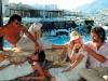 bodrum-hoteli-wow-resort-37