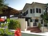 bodrum-hoteli-wow-resort-38