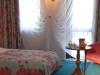 bodrum-hoteli-wow-resort-40