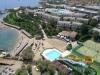 bodrum-hoteli-wow-resort-41