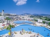 bodrum-hoteli-wow-resort-42