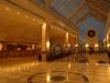 bodrum-hoteli-wow-resort-43