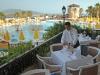 bodrum-hoteli-wow-resort-44