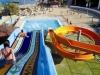 bodrum-hoteli-wow-resort-45