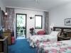 bodrum-hoteli-wow-resort-46