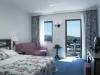bodrum-hoteli-wow-resort-47