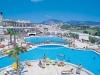 bodrum-hoteli-wow-resort-6