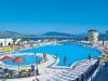 bodrum-hoteli-wow-resort-7