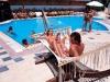 bodrum-hoteli-wow-resort-8
