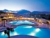 bodrum-hoteli-wow-resort-9