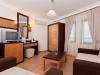 alanja-hoteli-xperia-kandelor-13