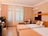 alanja-hoteli-xperia-kandelor-22
