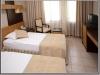 alanja-hoteli-xperia-kandelor-29