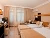 alanja-hoteli-xperia-kandelor-3