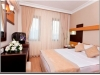alanja-hoteli-xperia-kandelor-31