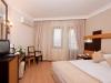 alanja-hoteli-xperia-kandelor-9