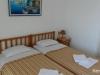 zorbas-hotel-11