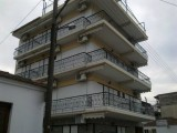 Vila Diamanto, Stavros