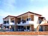 Kuća Dioskuri, Neos Marmaras