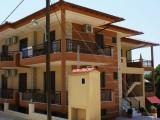 Kuća Fotini, Sarti