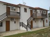 Kuća Karajanis, Neos Marmaras