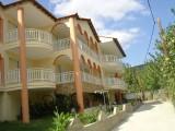 Vila Paradise, Kalamici
