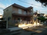 Kuća Stavrula, Sarti