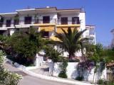 Kuća Vasso, Sarti