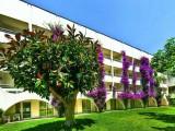 HOTEL MARITIM CLUB ALANTUR, Alanja-Kestel