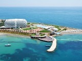 SENTIDO GOLD ISLAND HOTELS & RESORTS, Alanja-Turkler