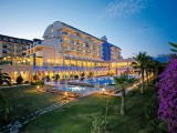 HOTEL TITAN SELECT HOTEL, Alanja-Konakli