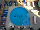 HOTEL WASA, Alanja