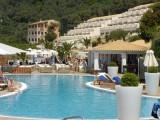 HOTEL MAYOR PELEKAS MONASTERY, Krf-Pelekas